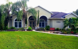 Photo of 7709 Rosa Maria Lane, ODESSA, FL 33556 (MLS # O5806214)