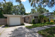 Photo of 718 E Church Street, ORLANDO, FL 32801 (MLS # O5806254)