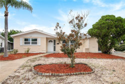 Photo of 7613 Coventry Drive, PORT RICHEY, FL 34668 (MLS # O5806337)