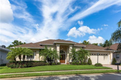 Photo of 465 Deer Pointe Circle, CASSELBERRY, FL 32707 (MLS # O5806362)
