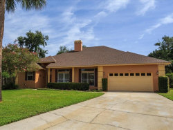 Photo of 144 Springhurst Circle, LAKE MARY, FL 32746 (MLS # O5806483)