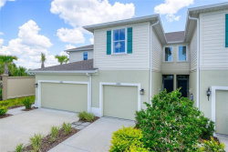 Photo of 10981 Verawood Drive, RIVERVIEW, FL 33579 (MLS # O5806681)