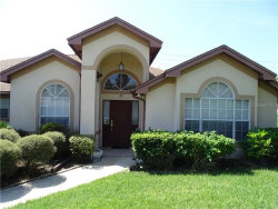 Photo of 9822 Bay Vista Estates Boulevard, ORLANDO, FL 32836 (MLS # O5806689)