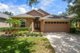 Photo of 1278 Chessington Circle, HEATHROW, FL 32746 (MLS # O5806690)