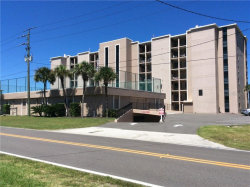 Photo of 4745 S Atlantic Avenue, Unit 7050, PONCE INLET, FL 32127 (MLS # O5806702)