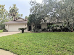 Photo of 1424 Northridge Court, LONGWOOD, FL 32750 (MLS # O5806717)