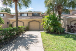 Photo of 6242 Peregrine Court, ORLANDO, FL 32819 (MLS # O5806724)