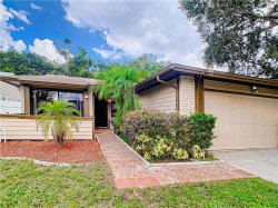 Photo of 3047 Curry Woods Drive, ORLANDO, FL 32822 (MLS # O5806746)