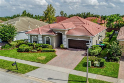 Photo of 11627 Vicolo Loop, WINDERMERE, FL 34786 (MLS # O5806795)