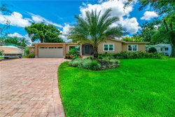 Photo of 2014 8th Terrace Se, WINTER HAVEN, FL 33880 (MLS # O5806810)