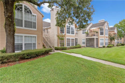 Photo of 662 Youngstown Parkway, Unit 202, ALTAMONTE SPRINGS, FL 32714 (MLS # O5806812)
