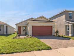Photo of 11863 Brighton Knoll Loop, RIVERVIEW, FL 33579 (MLS # O5806902)