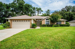 Photo of 2012 Heatheroak Drive, APOPKA, FL 32703 (MLS # O5806964)