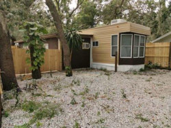 Photo of 3000 Clarcona Road, Unit 545, APOPKA, FL 32703 (MLS # O5806984)