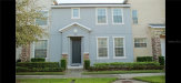 Photo of 13608 Eridanus Drive, ORLANDO, FL 32828 (MLS # O5807004)