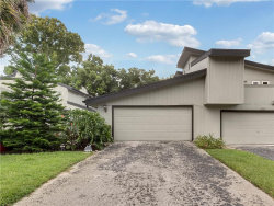 Photo of 2007 Lake Alden Drive, APOPKA, FL 32712 (MLS # O5807006)