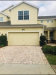 Photo of 623 Woodland Terrace Boulevard, ORLANDO, FL 32828 (MLS # O5807022)