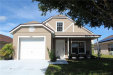 Photo of 1121 Belvoir Drive, DAVENPORT, FL 33837 (MLS # O5807161)