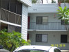 Photo of 2341 Oak Park Way, Unit 205, ORLANDO, FL 32822 (MLS # O5807165)