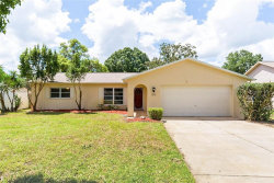 Photo of 7832 Orchid Lake Road, NEW PORT RICHEY, FL 34653 (MLS # O5807194)