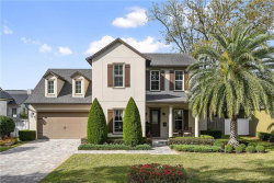 Photo of 1649 Magnolia Avenue, WINTER PARK, FL 32789 (MLS # O5807198)