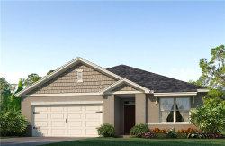 Photo of 5113 Fiddlewood Way, SAINT CLOUD, FL 34771 (MLS # O5807222)