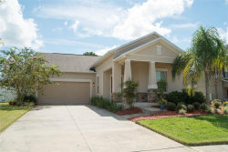 Photo of 1997 Sunbow Avenue, APOPKA, FL 32703 (MLS # O5807224)
