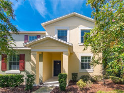 Photo of 1378 Vasey Road, APOPKA, FL 32703 (MLS # O5807244)