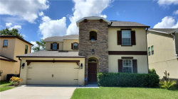 Photo of 2926 Whistlewood Drive, ORLANDO, FL 32810 (MLS # O5807282)