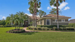 Photo of 3371 Fernlake Place, LONGWOOD, FL 32779 (MLS # O5807286)