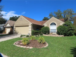 Photo of 313 Blacktail Court, APOPKA, FL 32703 (MLS # O5807288)