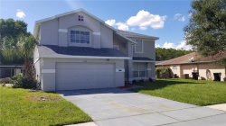 Photo of 14912 Wild Wood Lily Court, ORLANDO, FL 32824 (MLS # O5807349)