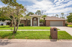Photo of 3093 Lake George Cove Drive, Unit 2, ORLANDO, FL 32812 (MLS # O5807392)