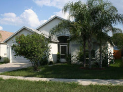 Photo of 11009 Connacht Way, TAMPA, FL 33610 (MLS # O5807488)