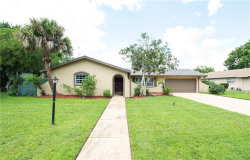 Photo of 2013 Nottingham Drive, WINTER PARK, FL 32792 (MLS # O5807662)