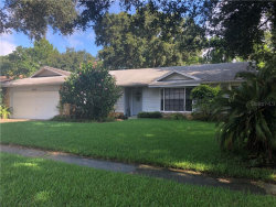Photo of 8929 Rose Hill Drive, ORLANDO, FL 32818 (MLS # O5807703)