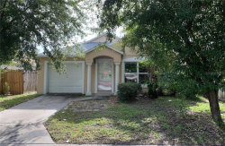 Photo of 1157 City Park Avenue, ORLANDO, FL 32808 (MLS # O5807756)