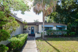 Photo of 2958 Northwood Boulevard, WINTER PARK, FL 32789 (MLS # O5807835)
