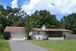 Photo of 17417 Caudel Road, ORLANDO, FL 32833 (MLS # O5807897)