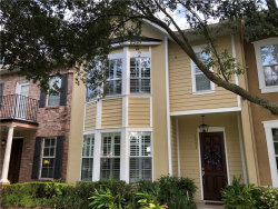 Photo of 1253 Indiana Avenue, WINTER PARK, FL 32789 (MLS # O5808034)
