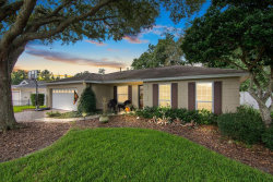 Photo of 2613 Tierra Circle, WINTER PARK, FL 32792 (MLS # O5808304)