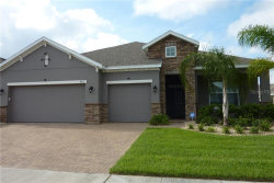 Photo of 4012 Parkhouse Drive, ORLANDO, FL 32824 (MLS # O5808584)