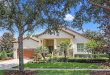 Photo of 11928 Camden Park Drive, WINDERMERE, FL 34786 (MLS # O5808753)