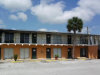 Photo of 1721 Dixon Boulevard, Unit 26, COCOA, FL 32922 (MLS # O5808979)
