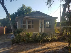 Photo of 3310 17th Avenue S, ST PETERSBURG, FL 33712 (MLS # O5809112)
