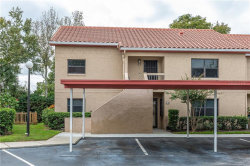 Photo of 610 Killarney Bay Court, Unit 10, WINTER PARK, FL 32789 (MLS # O5809211)