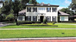 Photo of 2229 Via Tuscany, WINTER PARK, FL 32789 (MLS # O5809505)