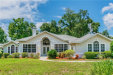 Photo of 2052 Tournament Drive, Unit 4A, APOPKA, FL 32712 (MLS # O5809558)