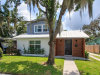 Photo of 1830 Staunton Avenue, WINTER PARK, FL 32789 (MLS # O5809921)