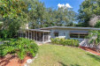 Photo of 2361 Mulbry Drive, WINTER PARK, FL 32789 (MLS # O5810118)